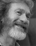 Ron Bassman, PhD