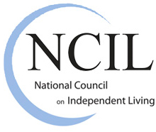 Logo of NCIL