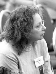 Judi Chamberline
